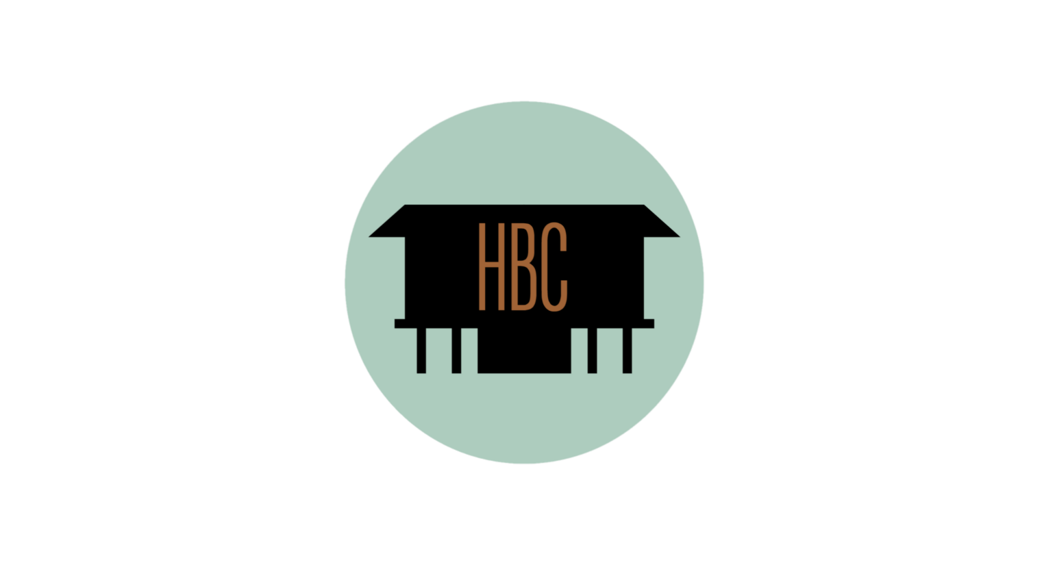 Hilo Bay Cafe Logo