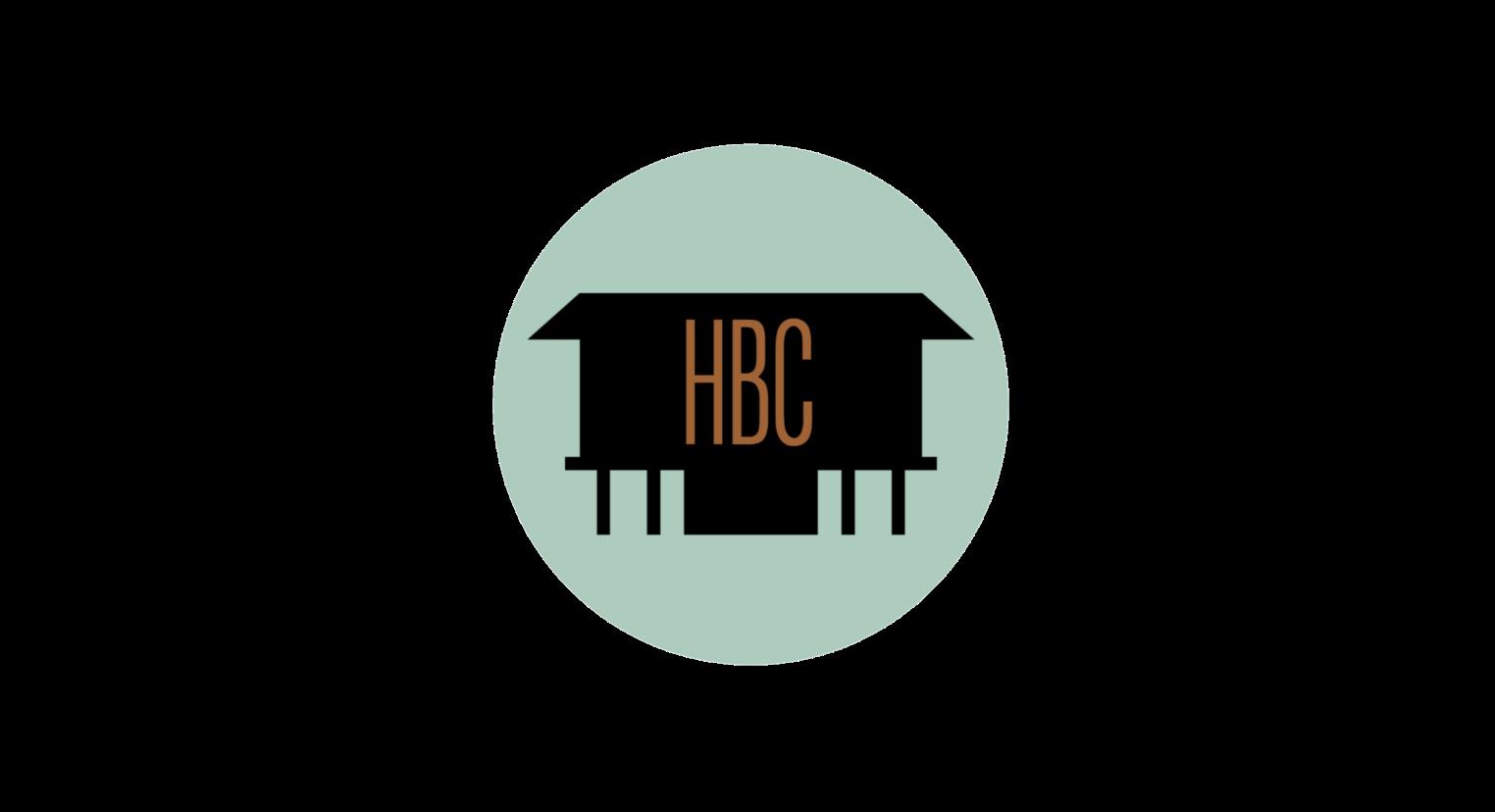 Hilo Bay Cafe Logo